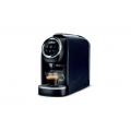 Kapsül Kahve Makineleri