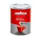 Lavazza Quality Rossa Teneke Filtre Kahve 250 G